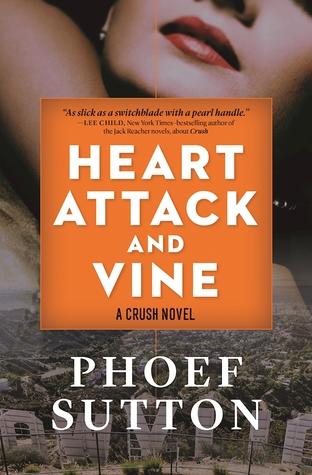 https://www.goodreads.com/book/show/29363222-heart-attack-and-vine?ac=1&from_search=true