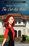 Hidden Treasure at the Cat-Nip Hotel