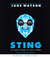 Sting: A Loot Novel