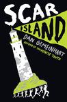Scar Island