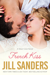 French Kiss (Silver Cove #2)