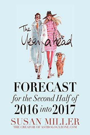 Libra Scorpio Cusp Horoscope 2017 Tomorrow Predictions