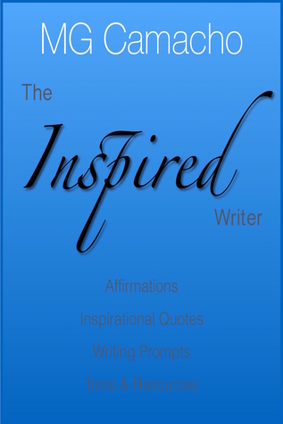 The Inspired Writer
