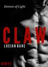Claw 3