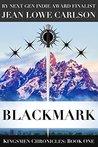 Blackmark (The Kingsmen Chronicles #1): An Epic Fantasy Adventure Sword and Highland Magic
