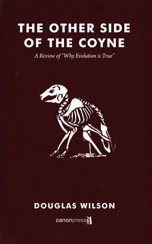 """The Other Side of the Coyne: A Review of """"Why Evolution is True"""""""