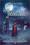 Possession (Emily Chambers Spirit Medium #2)