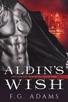 Aldin's Wish (Enchanted Immortals, #1)