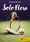 Solo Flora audiobook download free