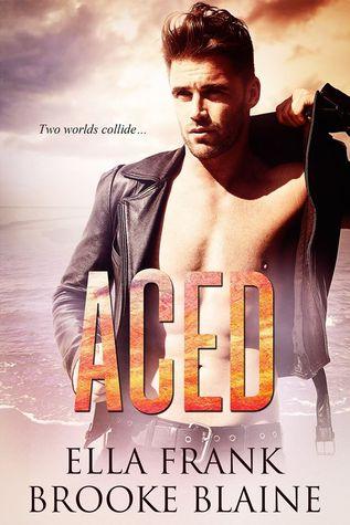 Aced (PresLocke, #1)