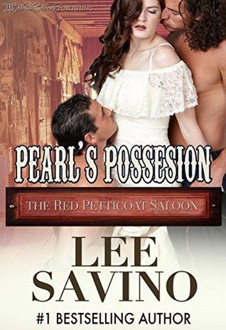 pearl-s-possession