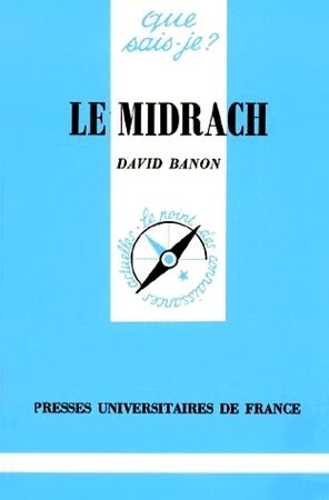 Le Midrach