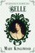 Belle (The Daughters of Allamont Hall, #2) by Mary Kingswood