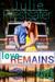 Love Remains (Hope Falls)