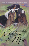 Children of The Mists