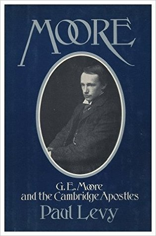 topic g e moore the indefinability of