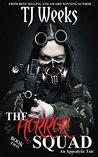 The Horror Squad 2