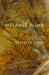 Melange Block by Denise Dotson Low