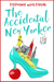 The Accidental New Yorker