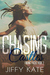 Chasing Castles: Finding Focus Book 2