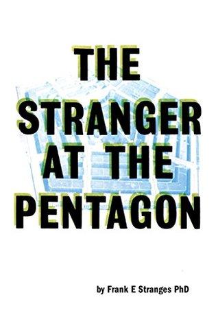 Pdf pentagon at stranger the