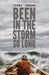 Been in the Storm So Long by Terry Jordan