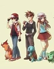 pokemon-the-origin-of-species