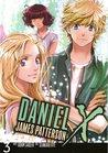 Daniel X: The Manga, Vol. 3 (Daniel X: The Manga, #3)