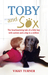 Toby and Sox: The heartwarming tale of a little boy with autism and a dog in a million