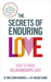 The Secrets of Enduring Lov...