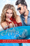 Jingly Bells (California Belly Dance, #4)