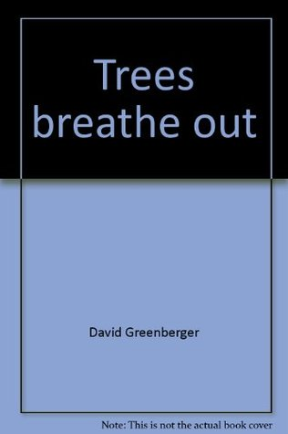 trees-breathe-out-people-breathe-in