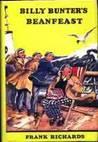 Billy Bunter's Beanfeast