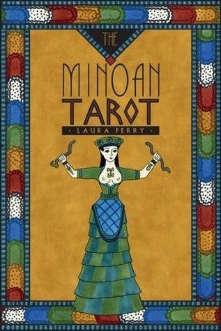 the-minoan-tarot