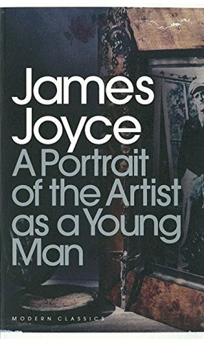 A Portrait of the Artist as a Young Man [illustrated edition] + 3 FREE EBOOKS!