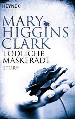 Tödliche Maskerade: Story