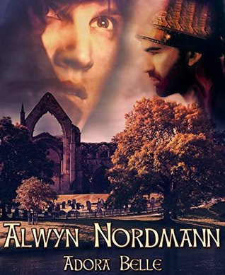 alwyn-nordmann