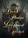 Dark Pledge (Dark Lady Saga #3)