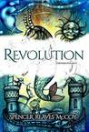 Revolution (Cartharia #2)