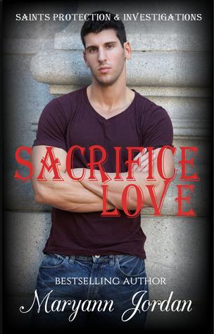 sacrifice-love