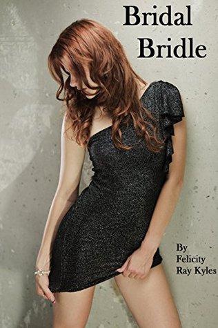 Bridal Bridle