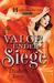 Valor Under Siege