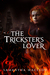 The Trickster's Lover by Samantha MacLeod
