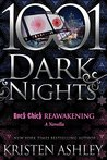 Rock Chick Reawakening (Rock Chick, #0.5)