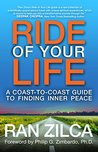 Ride of Your Life by Ran Zilca