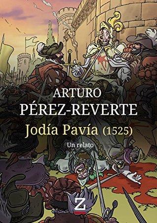 CIEN PALABRAS, CIEN PORTADAS - Página 2 30633598