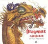 Dragones cariñosos/ The Loving Dragons by Sylvie Chausse