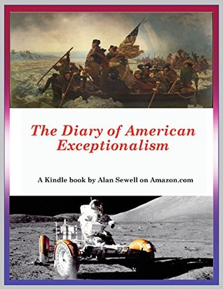 the-diary-of-american-exceptionalism