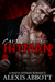 Captive of the Hitman (Hitman #4) by Alex Abbott