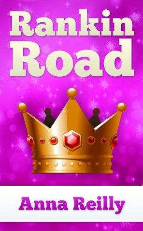 Rankin Road